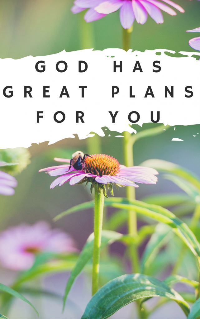 Free Printable Christian Birthday Card With Scripture | Christian | Free Printable Christian Cards Online