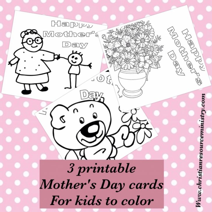 Free Printable Greeting Cards For All Occasions