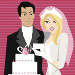 Free Printable Congratulations Greeting Card | Wedding Cards To | Free Printable Wedding Congratulations Greeting Cards