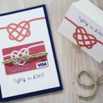 Free Printable} Congratulations On Tying The Knot | Giftcards | Printable Visa Gift Cards