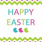 Free Printable Easter Cards | Free Printables | Free Printable Easter Cards
