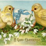 Free Printable Easter Greeting Cards   Azfreebies | Printable Easter Greeting Cards Free