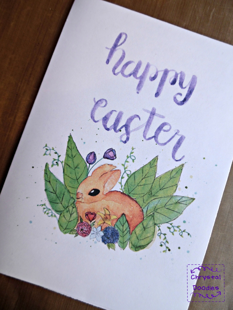 Free Printable Easter Greeting Cards – Happy Easter & Thanksgiving 2018 | Free Printable Easter Greeting Cards