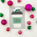 Free Printable For A Starbucks Gift Card – Just Posted | Printable Starbucks Gift Card