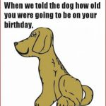 Free Printable Funny Birthday Cards For Adults   Printable Cards   Free Printable Funny Birthday Cards