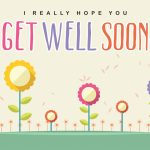 Free Printable Get Well Soon Cards   Printable Cards | Get Well Soon Card Printable