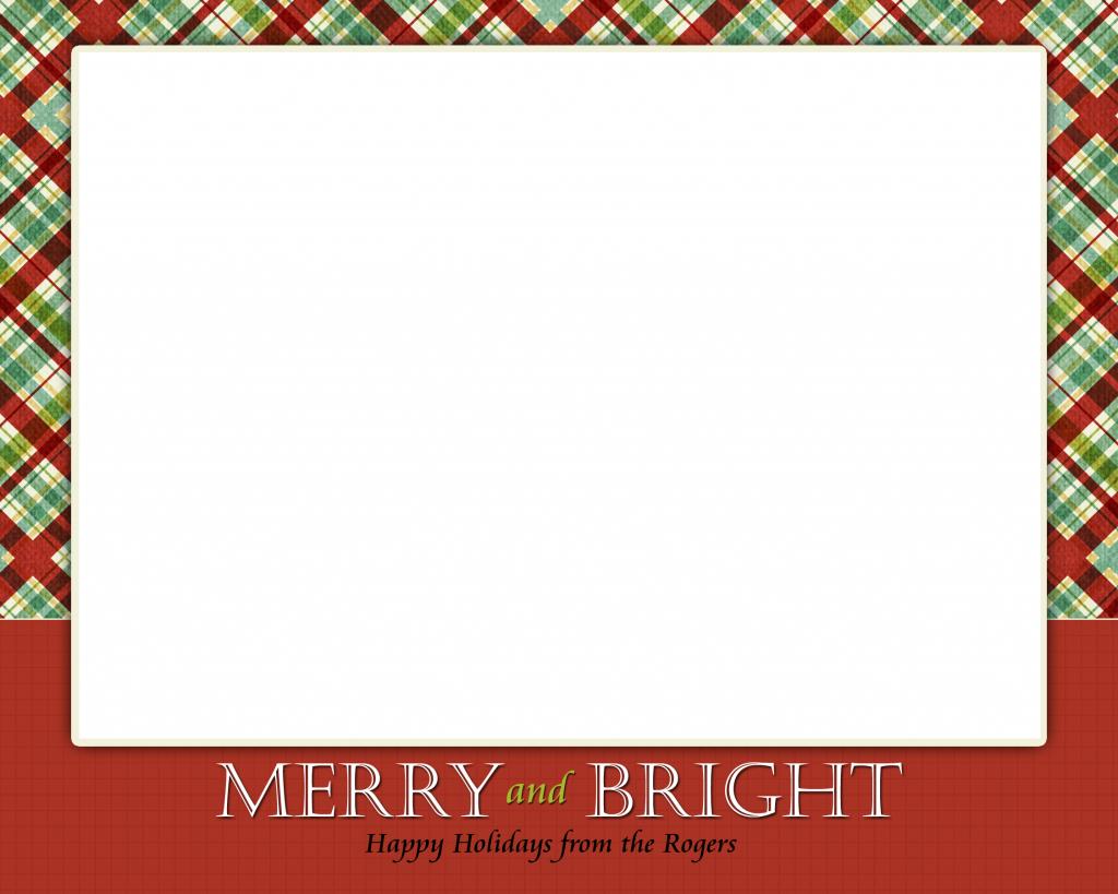 Free Printable Gift Certificate Template Free Christmas Gift | Free Online Christmas Photo Card Maker Printable