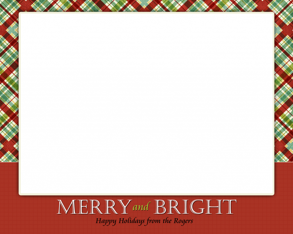 Free Printable Gift Certificate Template Free Christmas Gift | Free Printable Xmas Cards Online