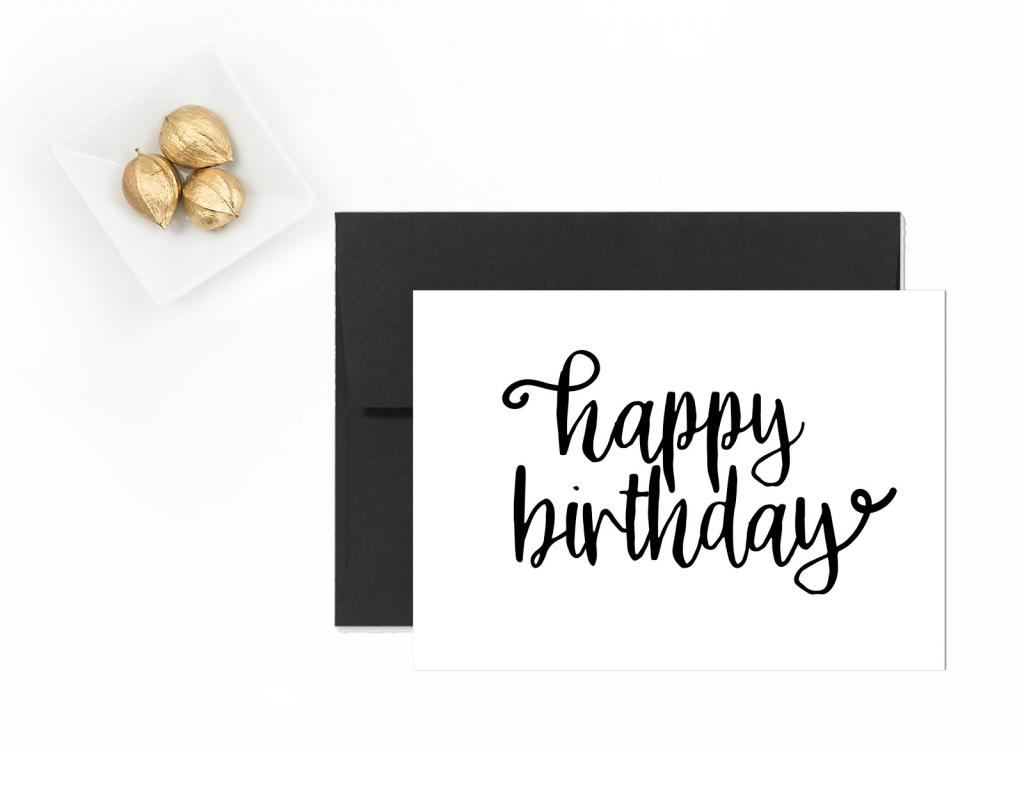 Free Printable Hallmark Birthday Cards | Free Printables | Free Printable Christian Birthday Greeting Cards
