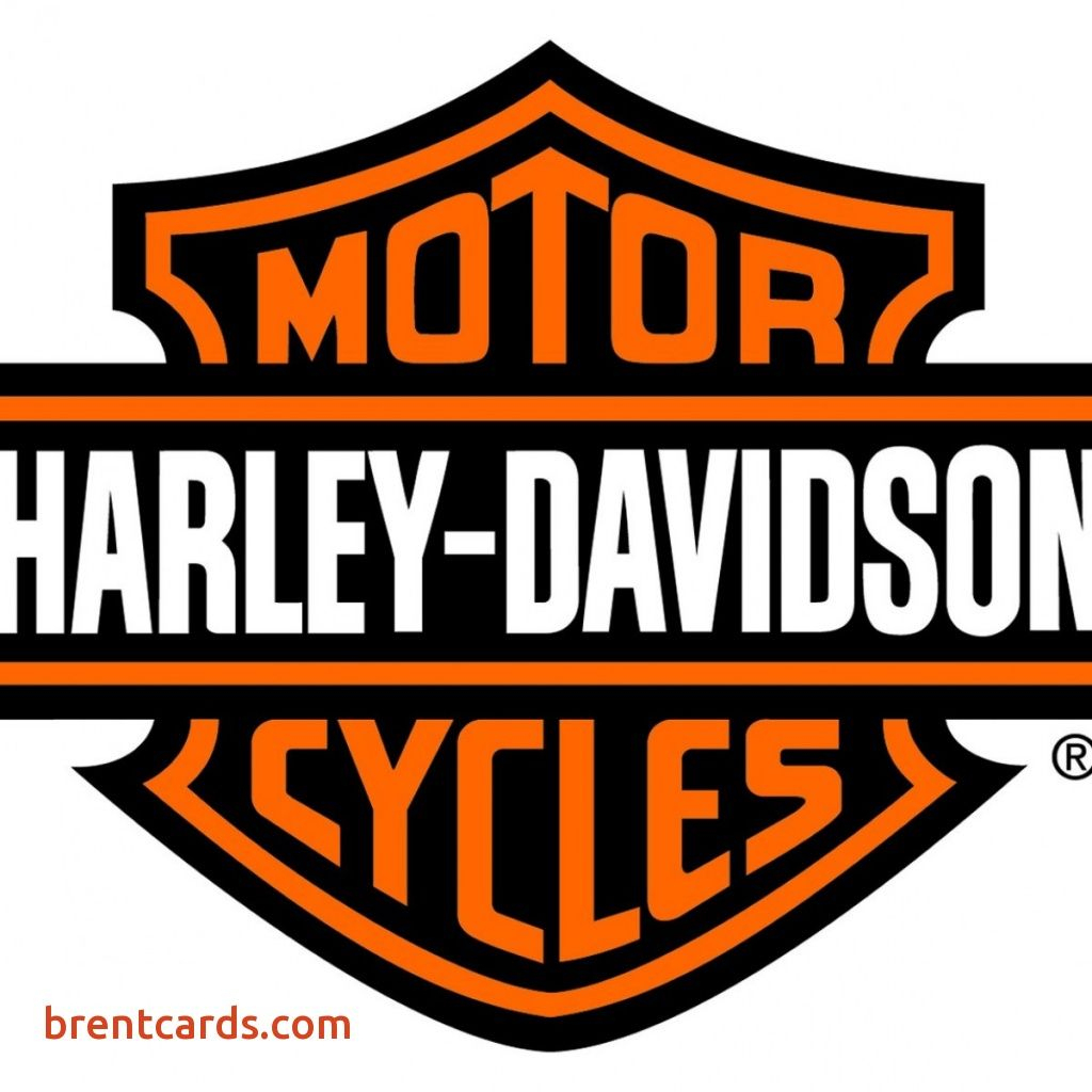 Free Printable Harley Davidson Birthday Cards Lovely Harley Davidson | Harley Davidson Cards Printable