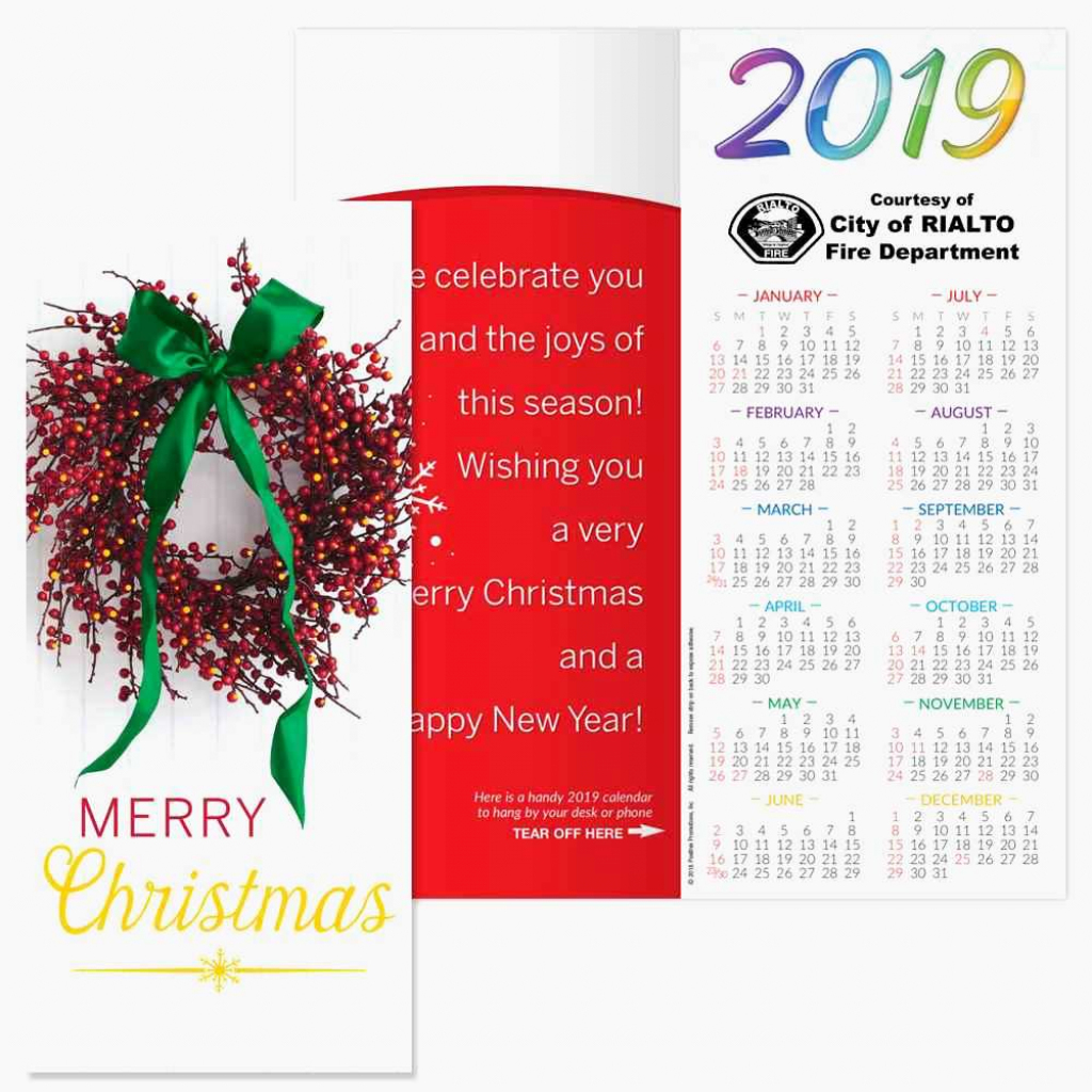 Free Printable Military Greeting Cards Christmas Card For Deployed | Free Printable Military Greeting Cards