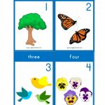Free Printable Number Flashcards   Counting Flashcards 1 10 For Kids | Counting Flash Cards Printable