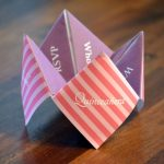 Free Printable Quinceanera Birthday Cards - Google Search | Printable Quinceanera Birthday Cards