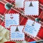 Free Printable Random Act Of Kindness Cards   Make Life Lovely | Free Printable Kindness Cards
