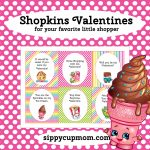 Free Printable Shopkins Valentine's Day Cards   Sippy Cup Mom | Free Printable Valentines Day Cards For Mom And Dad