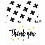 Free Printable Thank You Cards   Paper And Landscapes | Free Printable Custom Thank You Cards
