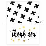 Free Printable Thank You Cards   Paper And Landscapes | Free Printable Thank You Cards