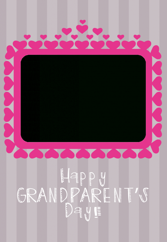 Free Printable The Best Grandparents Ever Greeting Card. Many Other | Free Printable Special Occasion Cards