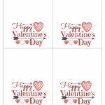 Free Printable Valentine Cards For Husband   Printable Cards | Printable Valentine Cards For Husband