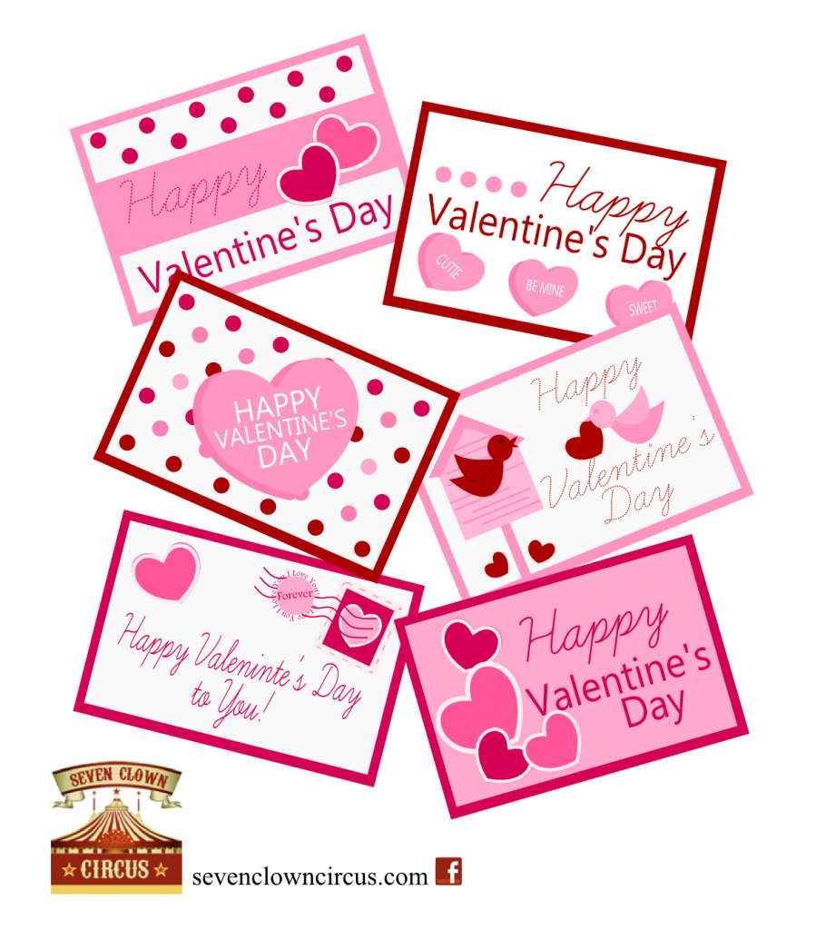 Free Printable Valentines Cards For Teachers. Printable Valentine | Free Printable Teacher's Day Greeting Cards