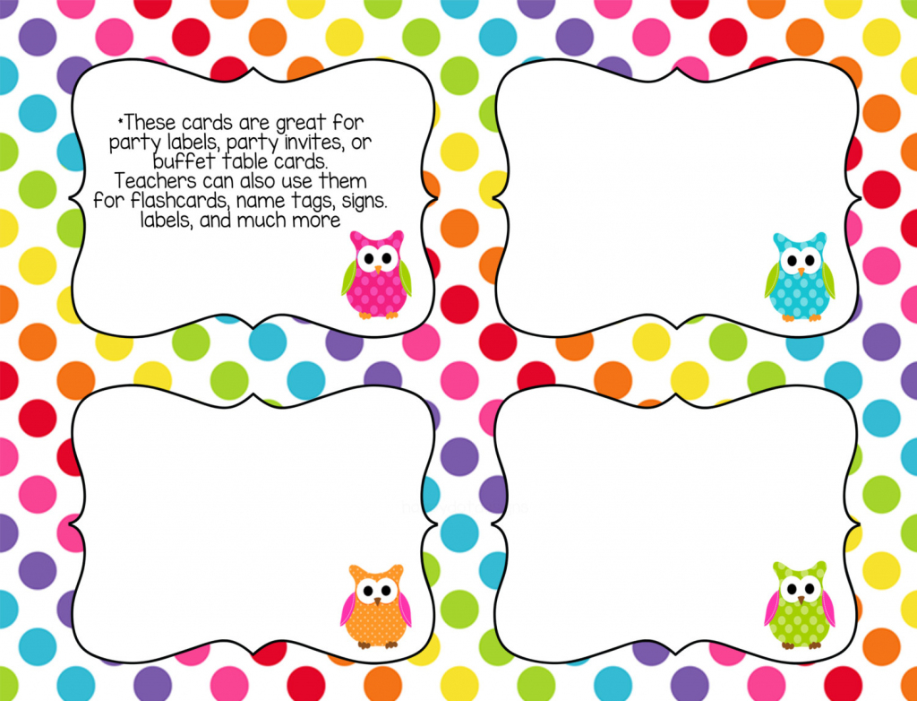 Free Task Card Template - 28 Images - Task Card Templates Freebie   Free Printable Blank Task Cards