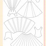 Free Templates From Papercraft Inspirations 129 | Cards N Tags | Printable Card Making Templates