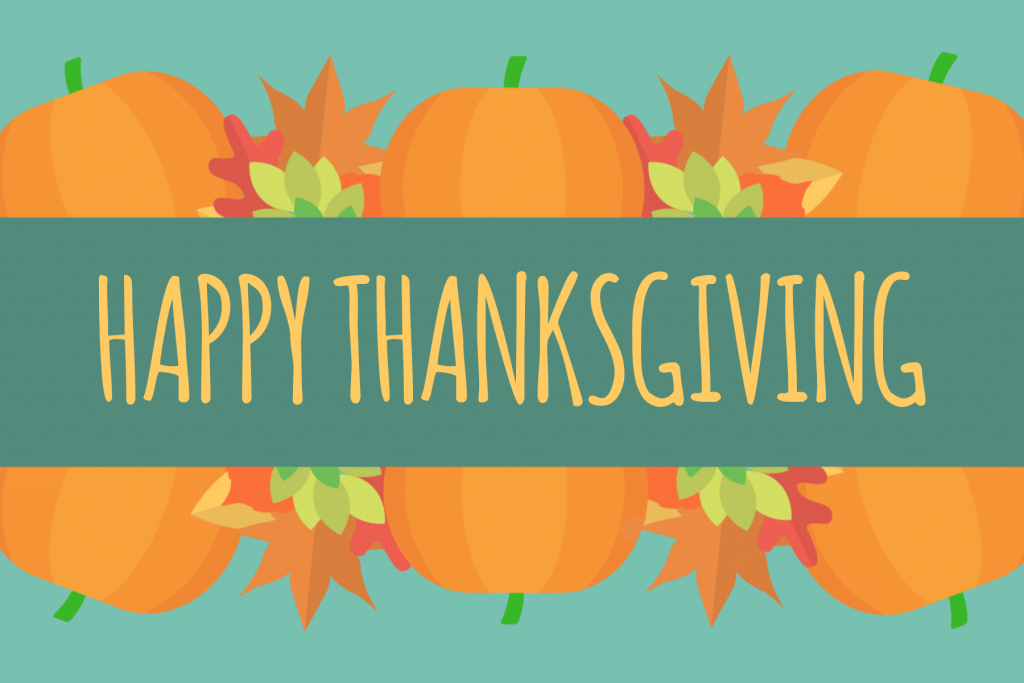 Free Thanksgiving Card – The Real Picture | Free Printable Thanksgiving Cards