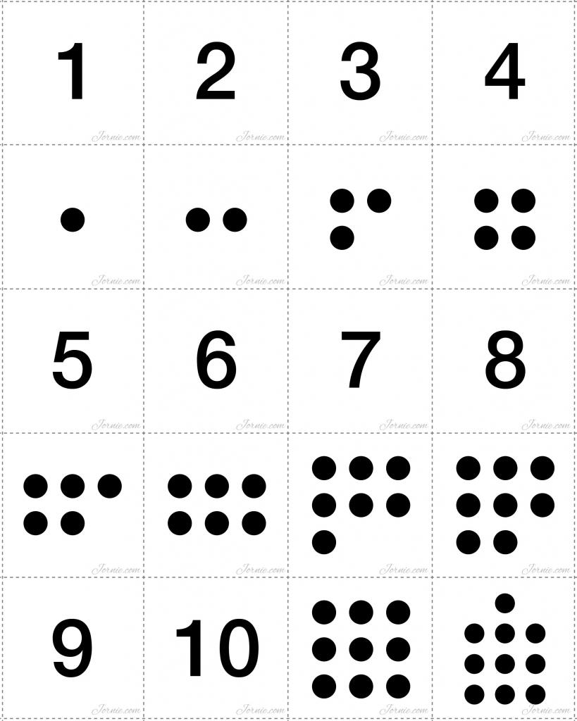 Free+Printable+Numbers+1+10   Classroom   Numbers Preschool   Free Printable Number Cards