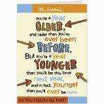 Funny 14 Birthday Quotes | Hemmensland | 14Th Birthday Cards Printable