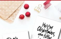 Funny And Free Printable Christmas Cards | Holiday Idea Exchange | Funny Printable Christmas Cards