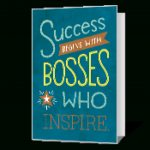Funny Boss Day Cards | Www.topsimages | Free Printable Funny Boss Day Cards