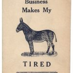 Funny Christmas Cards: Vintage, Printable Xmas Greetings | Funny Printable Christmas Cards