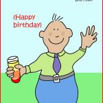 Funny Printable Birthday Cards | Funny Printable Birthday Cards