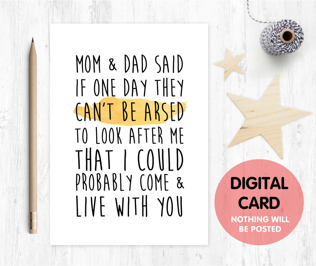 Funny Will You Be My Godfather Card Printable Godfather Card | Etsy | Will You Be My Godfather Printable Card