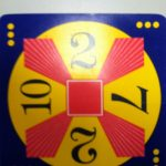 Game Cards: Math 24 Game Cards | Math 24 Printable Cards