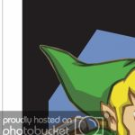 Giant Ar Cards   Download Here! | 3Ds Printable Ar Cards