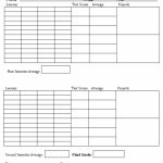 Grade Report Cardpotcjedi G4Ds7Him | Summer Camp | Pinterest | Free Printable Kindergarten Report Cards