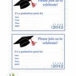 Graduation Cards Printable   Under.bergdorfbib.co | Printable Preschool Graduation Card