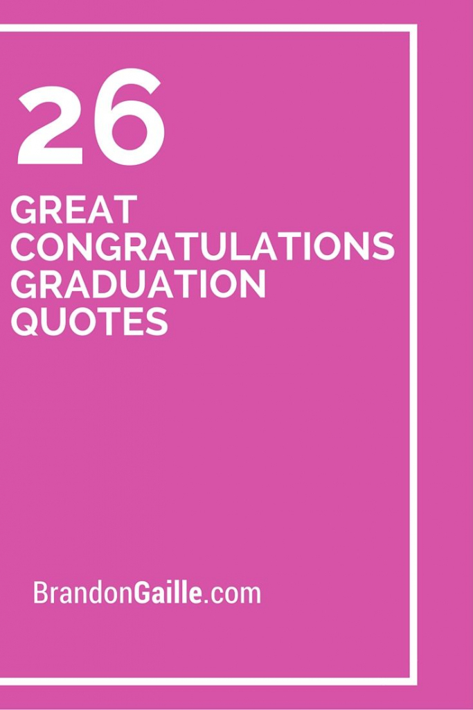 Graduation Quotes For A Card 2019 Box Michaels Printable Police | Michaels Printable Gift Card