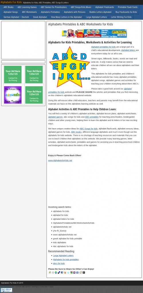 Greek Alphabet Flash Cards Printable - Photos Alphabet Collections | Greek Flash Cards Printable