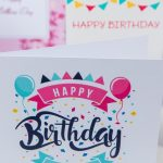 Greeting Card Printing   Greeting Cards Online   Card Printing | Free Printable Special Occasion Cards