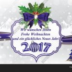 Greeting Card Year Image & Photo (Free Trial) | Bigstock | Free Printable German Christmas Cards