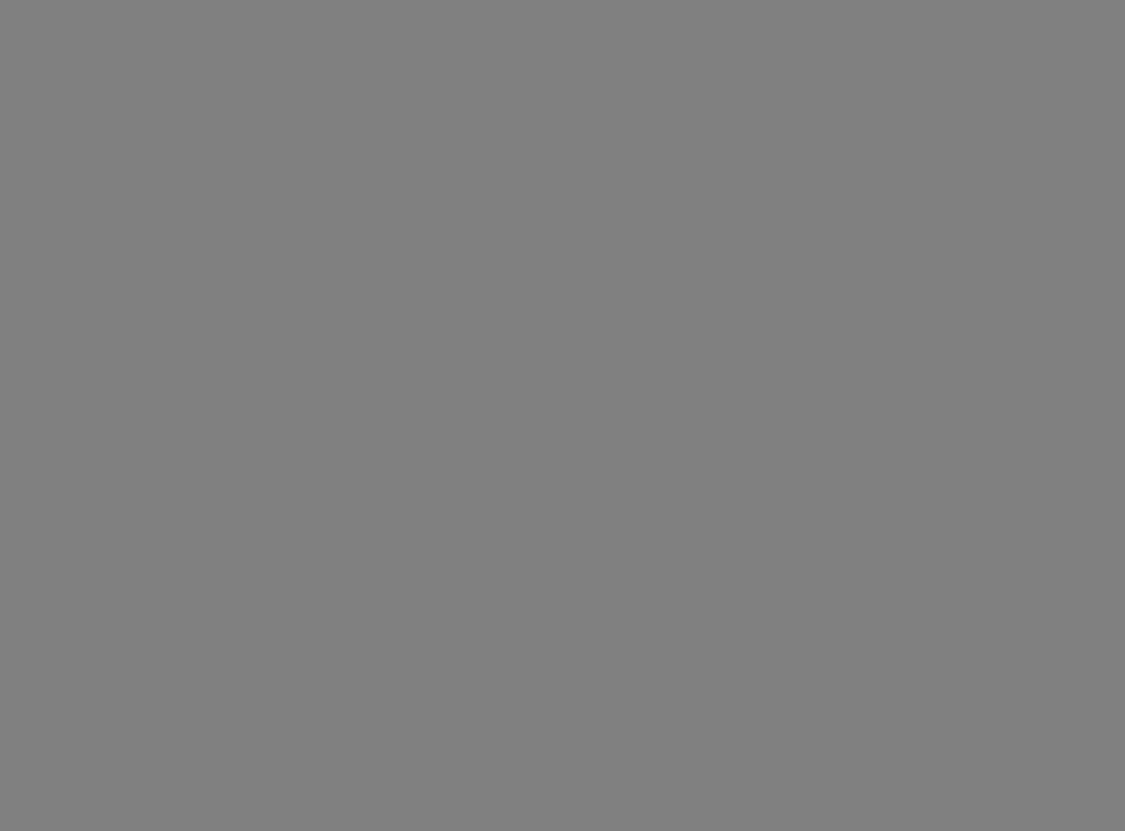 Greycard | Tom Dowden- Fine Art Photographer | 18 Grey Card Printable