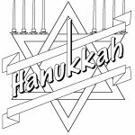 Hanukkah Coloring Pages   Coloring Pages   Printable Coloring Pages | Printable Hanukkah Cards To Color