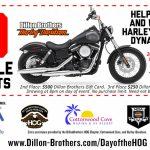 Harley Gift Card   Gift Card Ideas | Printable Harley Davidson Gift Cards