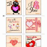 Healthcare Valentine's Day 2014 Card Collection #medical #printable | Nurses Day Cards Free Printable