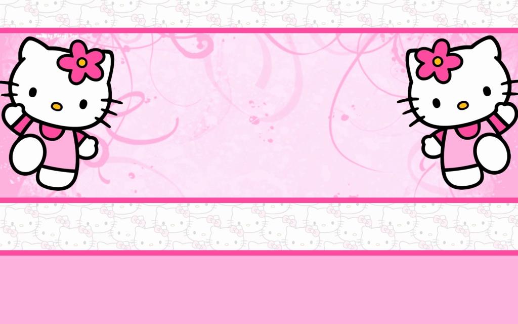Hello Kitty Cards Free - Canas.bergdorfbib.co | Hello Kitty Birthday Card Printable Free