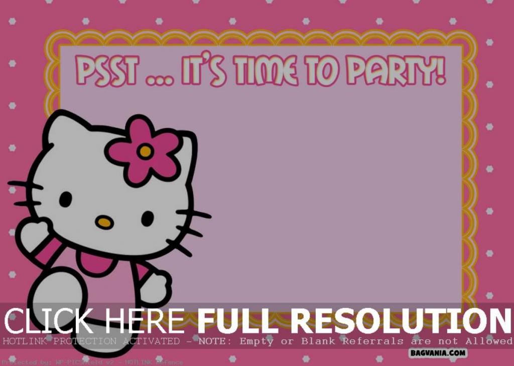 Hello Kitty Cards Free - Canas.bergdorfbib.co | Hello Kitty Christmas Cards Free Printables