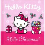 Hello Kitty Christmas Card Printable – Festival Collections | Hello Kitty Christmas Card Printable