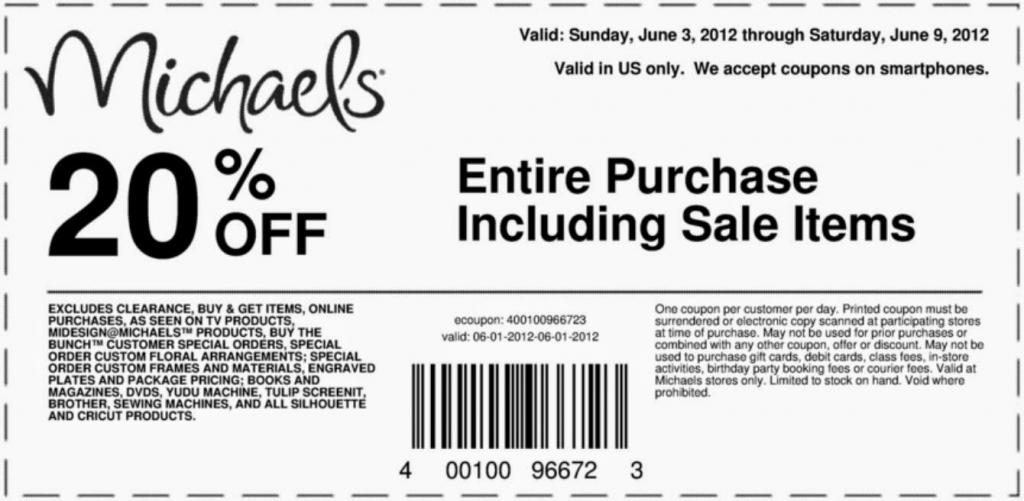 Holiday-50-Off-Michaels-Coupons-Ecoupons – Printable Coupons Online | Michaels Printable Gift Card